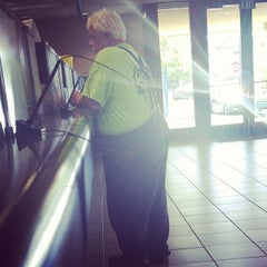 Photo taken at Chase Bank by Kyle W. on 5/10/2014