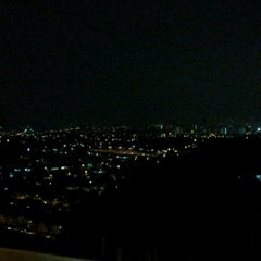Photo taken at Lookout Point KL by Jaja R. on 12/10/2012