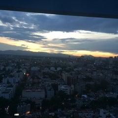 Photo taken at Financiera Planfia by Julio H. on 8/6/2014