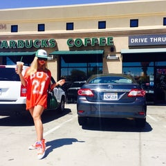 Photo taken at California Welcome Center @ Tanger Outlets by XtremeAmore . on 5/25/2014
