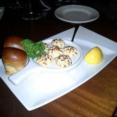 Photo taken at The Keg Steakhouse & Bar by Jeff M. on 6/8/2013