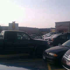 Photo taken at Galleria at Crystal Run by Hillary H. on 5/25/2012