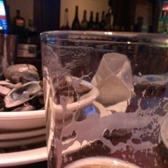 Photo taken at Eastside Grill by Shawn T. on 7/21/2012