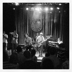 Photo taken at One Eyed Jacks by Kyle June W. on 6/16/2012