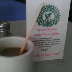 Photo taken at Good Stuff by Lawrence on 4/20/2012