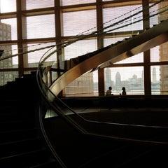 Photo taken at Goldman Sachs by Jeff P. on 3/7/2012