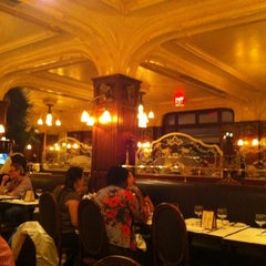 Photo taken at Orsay by Michele M. on 8/16/2012