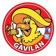 Photo taken at Tacos El Gavilan by Manny H. on 4/16/2012
