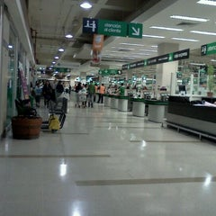 Photo taken at Jumbo by Pablo D. on 6/2/2012