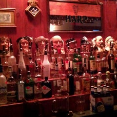 Photo taken at Six Pence Pub by Anand G. on 5/28/2012