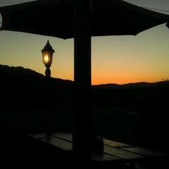 Photo taken at Boccali's Pizza & Pasta by matt l. on 2/18/2012
