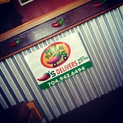 Photo taken at Chili's Grill & Bar by Chris P. on 7/20/2012