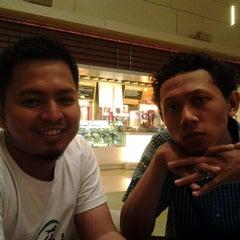 Photo taken at Sutos XXI by ngKong P. on 3/19/2012