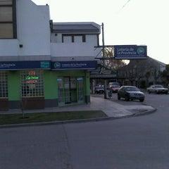 Photo taken at 69 Los Vicios by Facundo R. on 10/17/2011