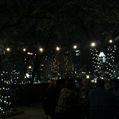 Photo taken at Uncorked Tasting Room & Wine Bar by mike v. on 11/20/2011
