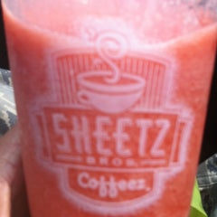 Photo taken at Sheetz by Paige on 6/11/2012