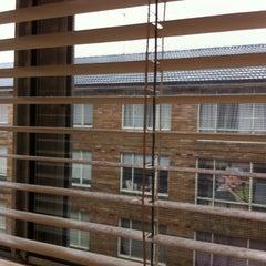 Photo taken at Doncaster Ave, Kensington by Aaina Kona on 6/11/2012