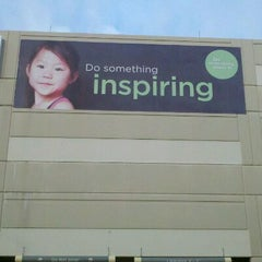 Photo taken at United Way of Greater Houston by Yong B. on 11/8/2011