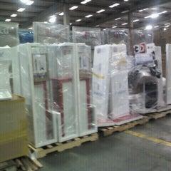Photo taken at LG Electronics by Armando F. on 12/1/2011
