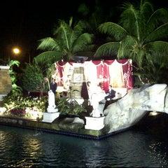 Photo taken at East Star Restaurant by Steven H. on 11/12/2011
