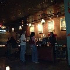 Photo taken at FilmBar by Jeff W. on 2/25/2012