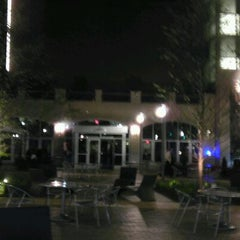 Photo taken at Osteria 100 by Michael S. on 6/7/2012