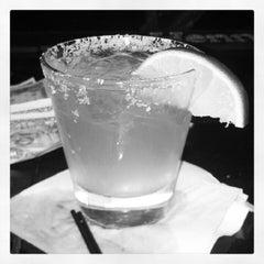 Photo taken at Zen's Lounge by Cory P. on 8/5/2012
