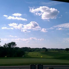 Photo taken at The Legacy Golf Club by Creighton C. on 9/9/2011
