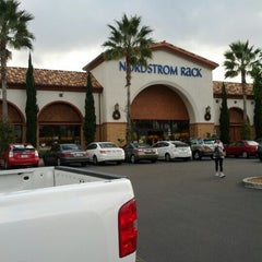 Photo taken at Nordstrom Rack Grand Plaza by Sergey N. on 12/17/2011