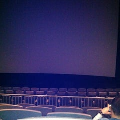 Photo taken at AMC Loews Streets of Woodfield 20 by Jason M. on 3/25/2012