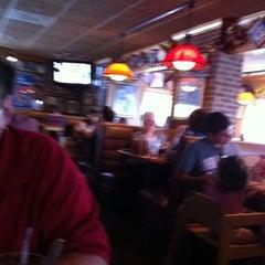 Photo taken at Applebee's by S K. on 6/11/2011