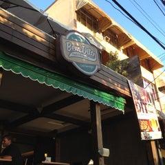 Photo taken at BemDito Steaks & Burgers by Rafaela D. on 2/24/2012