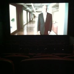 Photo taken at AMC Showplace Schererville 12 by Nathan A. on 4/23/2012