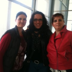 Photo taken at Port Comercial by Menorca Rural C. on 4/6/2012