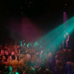 Photo taken at Red & Blue by Alexandre F. on 9/2/2012