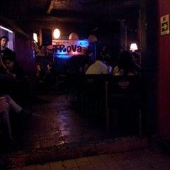 Photo taken at Cancion de la Trova by Bryan C. on 5/27/2012