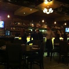 Photo taken at Taverne Gaspar by Frédérick on 3/8/2012