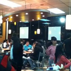 Photo taken at Cinemark Malvinas Argentinas by Christ M. on 5/13/2012