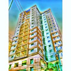 Photo taken at Plasa Marina by Wasis U. on 8/1/2012