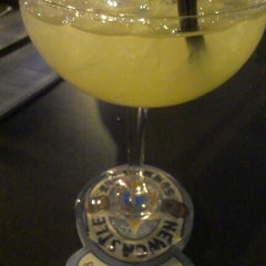 Photo taken at Elephant & Castle Pub and Restaurant by Jasminka D. on 6/26/2012