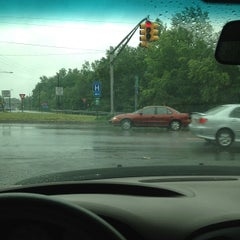 Photo taken at Sicklerville, NJ by Tyshea 💋💋💋💋💋 P. on 6/12/2012