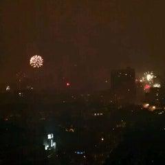 Photo taken at 汇金百货 by Shingo N. on 1/26/2012