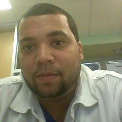 Photo taken at AT&T Legacy (Building B) by Jerome C. on 6/8/2012