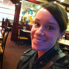 Photo taken at City Buffet by Adam P. on 2/13/2012