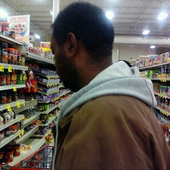 Photo taken at H-E-B by Serenity E. on 12/10/2011