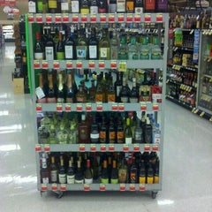 Photo taken at Albertsons by Thomas T. on 10/2/2011