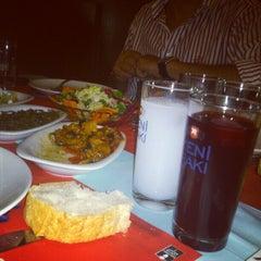 Photo taken at Farilya by İbrahim Ö. on 9/8/2012