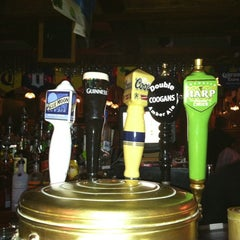 Photo taken at Coogan's by Cass C. on 8/15/2012