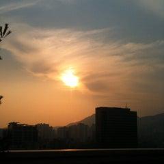 Photo taken at Ericsson-LG by Junhong K. on 10/28/2011