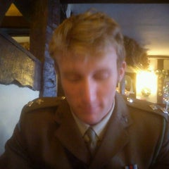 Photo taken at Hop Pole by Jules E. on 12/22/2011